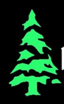 bow_valley_treelogo