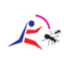 pest-control-logo